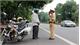 Tai nạn giao thông giảm cả ba tiêu chí trong ngày Lễ Quốc khánh