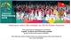 Vietnam wins 38 medals at 2018 Asian Games