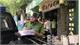 Dịp nghỉ lễ 2-9 tại Bắc Giang: Phạm pháp hình sự giảm, tai nạn giao thông tăng