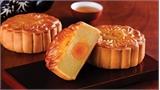 Chọn bánh Trung thu bảo đảm an toàn thực phẩm