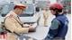 Không xảy ra tai nạn giao thông đặc biệt nghiêm trọng trong 3 ngày nghỉ dịp lễ Quốc khánh