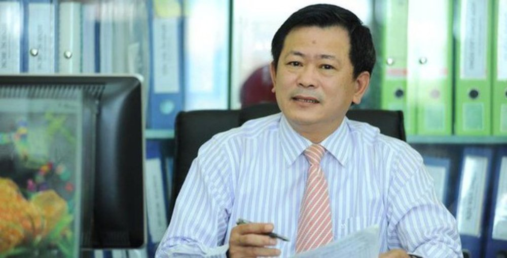 Hữu Ước, vu khống, Trần Đình Triển, tố cáo, công an thành phố Hà Nội, Facebook, luật sư
