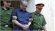 Đại gia Trầm Bê chấp nhận bản án 4 năm tù