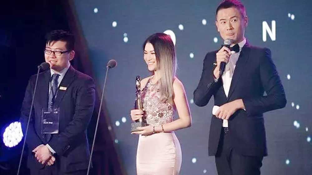 Vietnamese film honoured at 58th Asia-Pacific Film Festival
