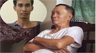 """Bố nghi phạm sát hại 2 vợ chồng ở Hưng Yên: """"Chục ngày nay, nó vẫn ở nhà với vợ con"""""""