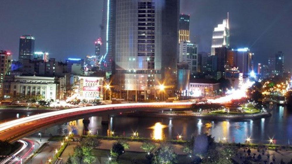 Sự hù dọa nực cười về kinh tế Việt Nam