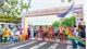 Over 1,500 runners join Hue Half Marathon 2018