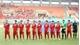 Danh sách tuyển Việt Nam đá AFF Cup 2018: Ai được gọi, ai bị loại?