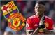4 cầu thủ MU liên kết chống Mourinho, Barca bán Rakitic mua Pogba