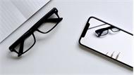 Tai nghe AR, kính AR sẽ là những sản phẩm đình đám tiếp theo của Apple