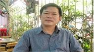 """Luật sư Trần Đình Triển """"phản pháo"""" Trung tướng Hữu Ước"""
