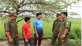 Mô hình tự quản về an ninh trật tự ở Lục Nam:  Chung tay đẩy lùi tội phạm