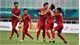 """Báo Indonesia gọi đội tuyển Việt Nam là """"kẻ thống trị"""" Đông Nam Á"""
