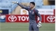 Đặng Văn Lâm lọt vào top 5 thủ môn xuất sắc nhất 2018 của Đông Nam Á