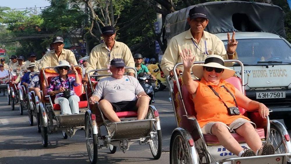 Khai mạc Hội nghị Hội đồng xúc tiến du lịch châu Á tại Hà Nội