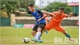 Chờ đợi bất ngờ từ Giải vô địch bóng đá tỉnh Bắc Giang