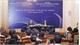 WEF ASEAN 2018: Quảng bá đất nước Việt Nam hội nhập, doanh nghiệp Việt Nam đổi mới sáng tạo