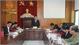 Kỷ luật Ban Thường vụ Đảng ủy và một số cán bộ Công an huyện Di Linh (Lâm Đồng)