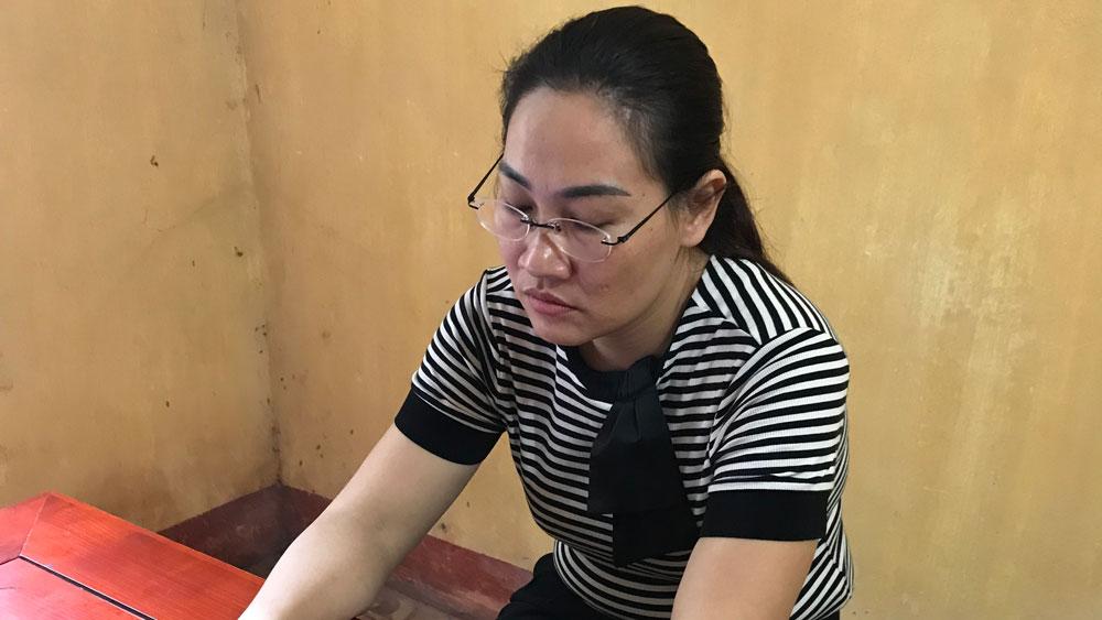 """""""Siêu lừa"""" ở Bắc Giang và câu chuyện về ngôi nhà có """"3 chủ"""""""
