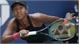 Mỹ mở rộng 2018: Naomi Osaka lập nên thành tích vô tiền khoáng hậu