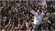 Ứng viên tranh cử Tổng thống Brazil bị tấn công
