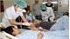 Thêm một trường hợp tử vong do bệnh sốt xuất huyết ở Đồng Nai