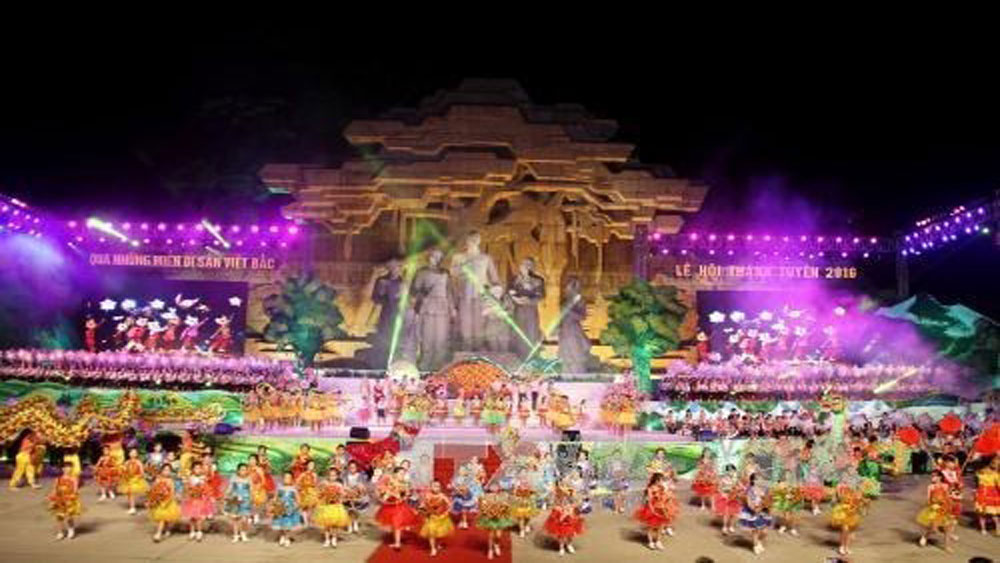First national intangible cultural heritage festival to be held