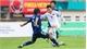 """Quang Hải lọt top những """"ngôi sao"""" sẽ tỏa sáng ở AFF Cup 2018"""