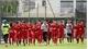 Vietnam to compete in U17 Jenesys 2018