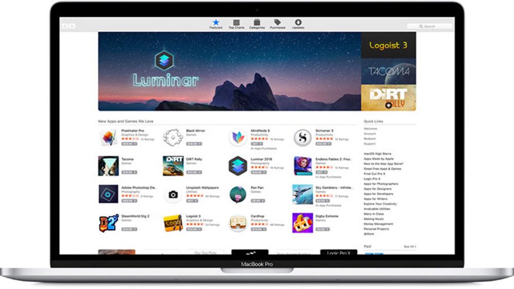 Ứng dụng nguy hiểm gửi dữ liệu về Trung Quốc đã được Apple loại bỏ