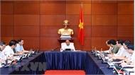 Thủ tướng Nguyễn Xuân Phúc: WEF ASEAN là cơ hội khẳng định ước mơ vươn lên tầm cao mới