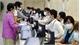 Hàn Quốc chưa có vaccine phòng MERS