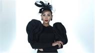 Chính thức khởi động Tuần thời trang quốc tế Việt Nam Thu Đông 2018