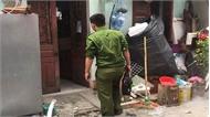 Công an Vĩnh Phúc điều tra vụ phát hiện bộ xương người trong căn nhà