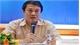 Kỷ luật khiển trách Thứ trưởng Bộ Thông tin và Truyền thông Phạm Hồng Hải