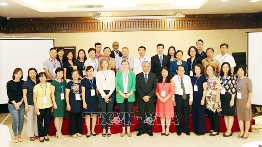 Vietnam prepares to attend ASEAN forum on labour migration