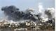 Mỹ, Anh, Pháp đe dọa tấn công quân sự Syria