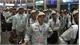 Cảnh giác với hành vi lừa đảo lao động Việt Nam đi làm việc tại Nhật Bản