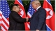 Ông Kim Jong-un muốn tổ chức Thượng đỉnh Mỹ-Triều lần 2