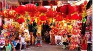 Tết Trung thu Việt Nam khác biệt thế nào với Trung Quốc?