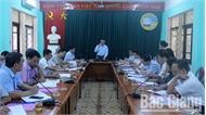 Tháo gỡ khó khăn, giữ vững chất lượng đào tạo của Trường Cao đẳng Ngô Gia Tự Bắc Giang