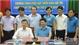 Ký kết chương trình phối hợp tổ chức Hội thi Sáng tạo kỹ thuật tỉnh lần thứ VIII
