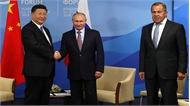 Lãnh đạo nhiều nước nhất trí thúc đẩy hòa bình trên Bán đảo Triều Tiên