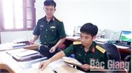 """Giải quyết chế độ người có công ở xã Xuân Hương (Lạng Giang): Vì sao hồ sơ liệt sĩ Trịnh Văn Thường  bị """"om"""" gần hai năm?"""