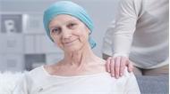 WHO báo động về tình trạng ung thư trên toàn cầu