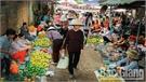 Chuyển đổi mô hình quản lý chợ Sàn trong năm nay