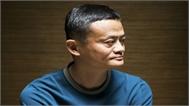 """Jack Ma nghỉ hưu vì """"không muốn chết ở văn phòng"""""""