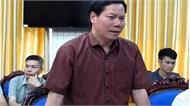 Vụ chạy thận làm 9 người chết: Những sai phạm của ông Trương Qúy Dương