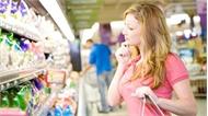 """9 cách tránh """"bẫy"""" khi mua hàng ở siêu thị"""