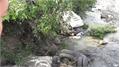 Vụ tai nạn thảm khốc tại Lai Châu: Xe bồn chạy tới 109 km/h